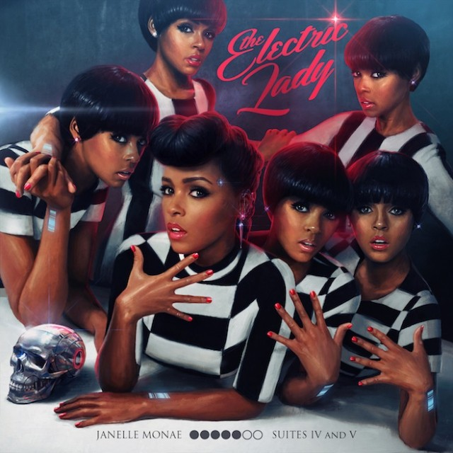 JANELLE-MONAE-ELECTRIC-LADY-e1376434058729.jpg