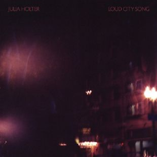 Julia-Holter-Loud-City-Song.jpg