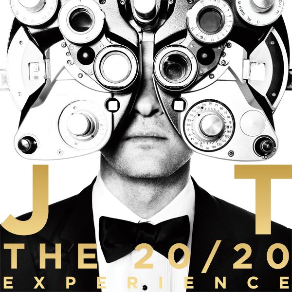 Justin-Timberlake-The-2020-Experience.jpg