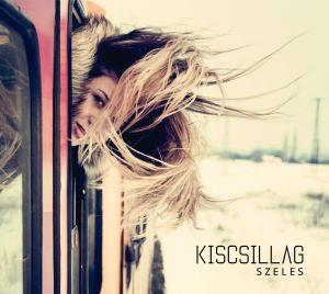KCS CD COVER CMYK (1).jpg
