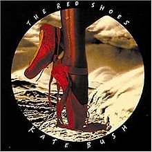 Kate_Bush_-_The_Red_Shoes_(album).jpg