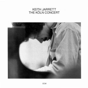 Keith-Jarrett-The-K+Âln-Concert-1975.jpg