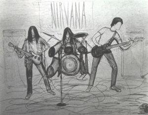 Kurt Nirvana rajz.jpg