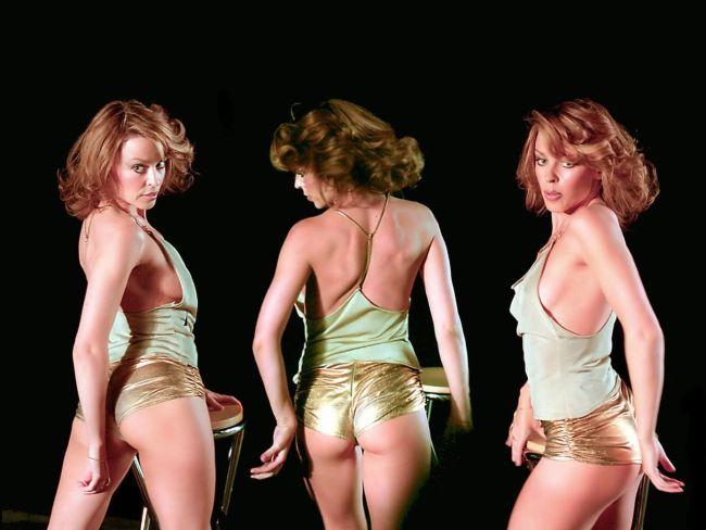 KylieMinogue-SpinningAround1.jpg