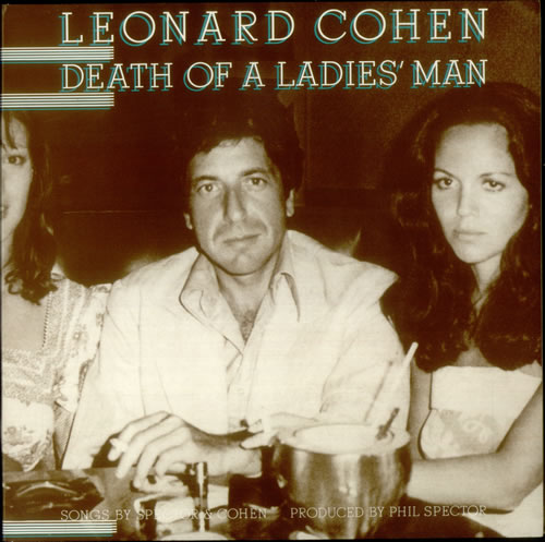 Leonard-Cohen-Death-Of-A-Ladies-543930.jpg