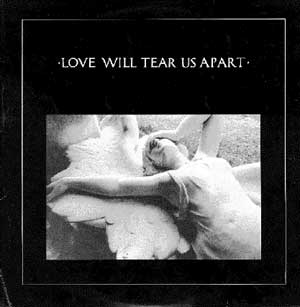 Love_will_tear_us_apart.jpg