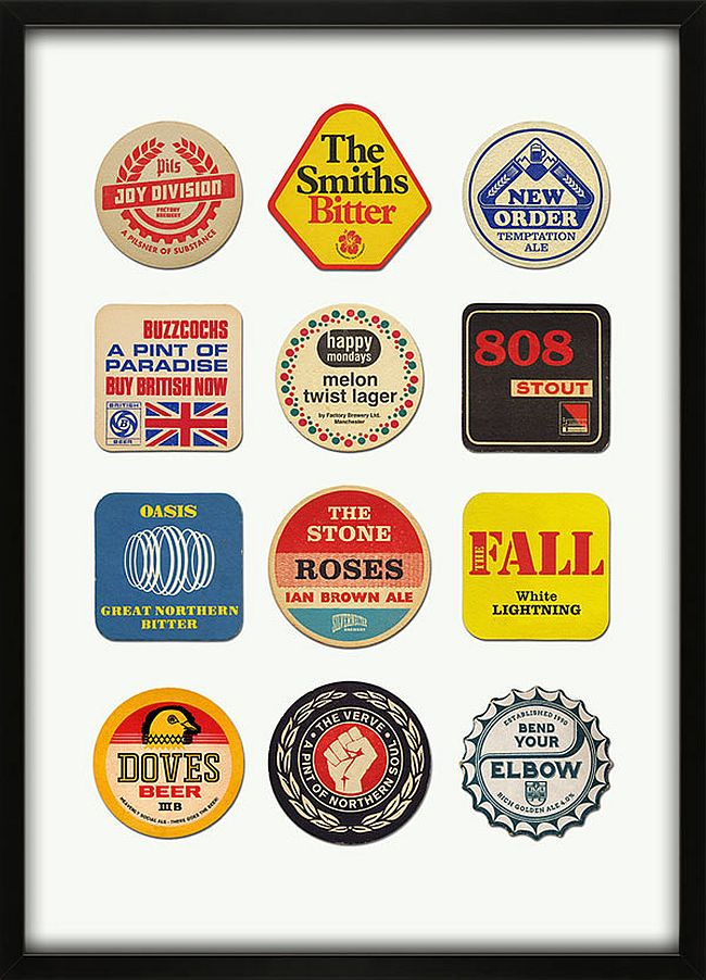 Manchester-Best-Beer-Mat-collection-print-by-67-Inc.jpg