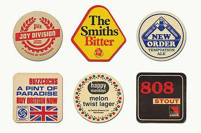 Manchester-Best-Beer-Mat-collection-print-by-67-Inc2.jpg