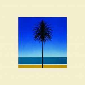 Metronomy-The-English-Riviera.jpg