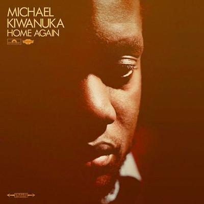 MichaelKiwanuka-album.jpg