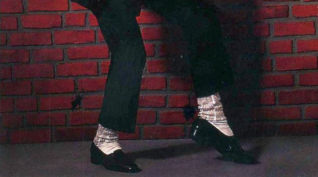 Michael_Jackson-Off_The_Wall_(Special_Edition)-Trasera.jpg