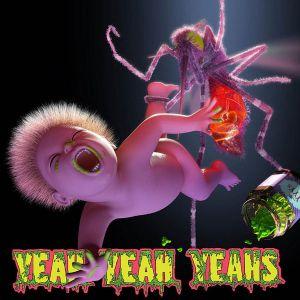 Mosquito-by-Yeah-Yeah-Yea-001.jpg