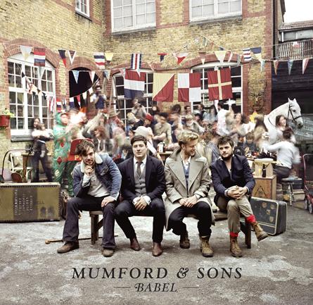 Mumford-and-Sons-Babel.jpg