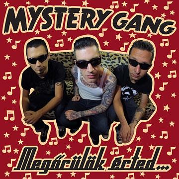 Mystery-Gang---Megorulok-erted-cover.jpg