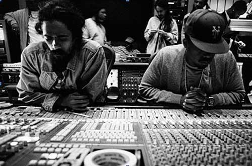 Nas-x-Damian-Marley.jpg