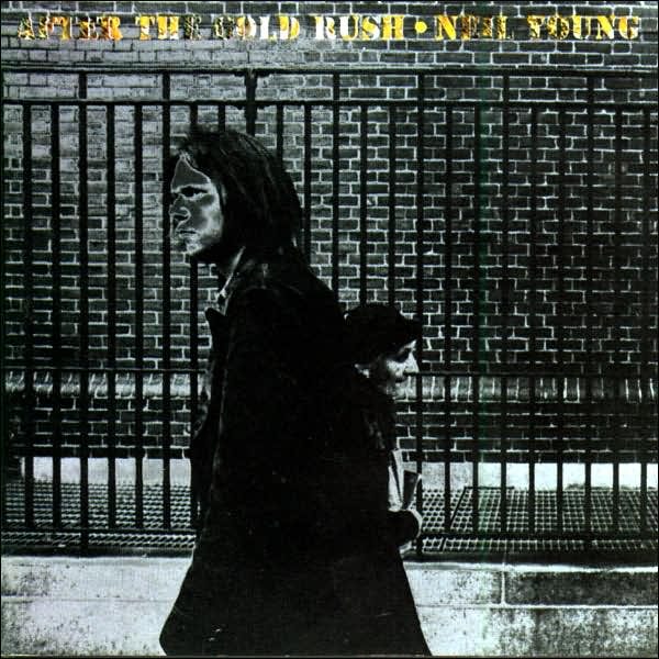 Neil-Young-After-the-Gold-Rush.jpg