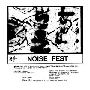 Noise Fest cover_1.jpg