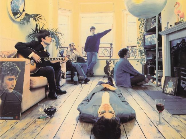 Oasis - Definitely Maybe (Japan) - Front.jpg