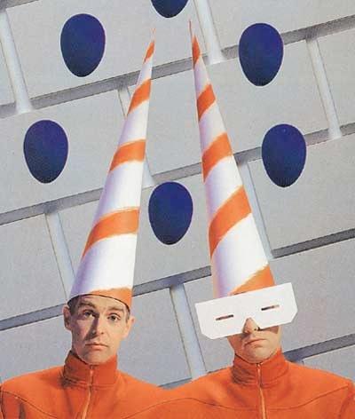 Pet SHop Boys pointed hats very era.jpg