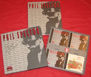 Phil+Spector+-+Back+To+Mono+1958-1969+-+Autographed+-+4+CD+SET-401587.jpg