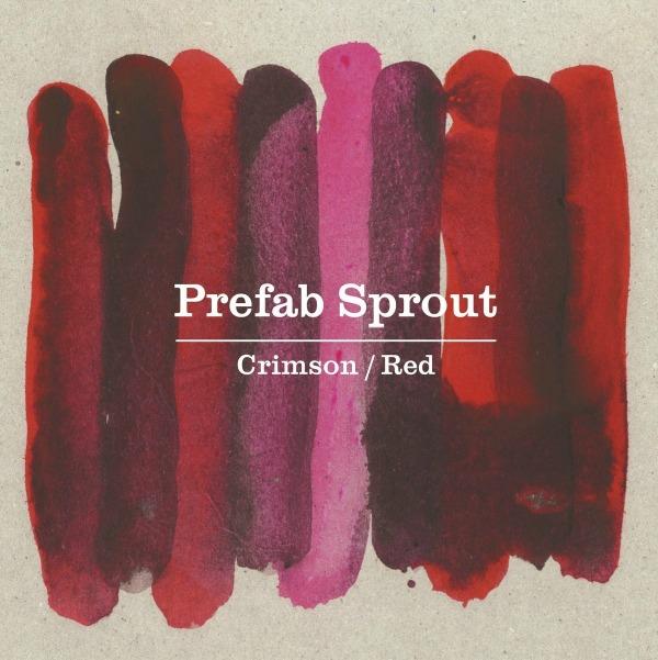 Prefab-Sprout.jpg