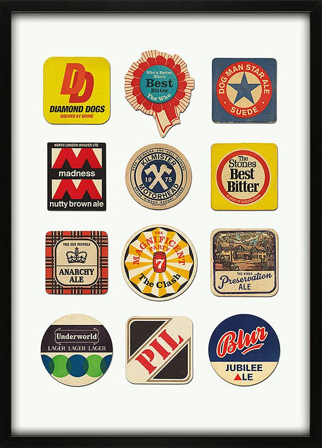 Pride-of-London-Beer-Mat-collection-print-by-67-Inc.jpg