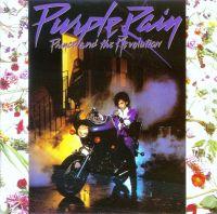 Prince-PurpleRain-Front.jpg