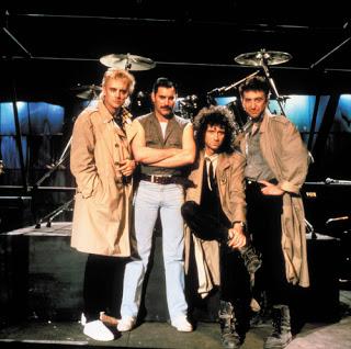 Queen+1986.jpg