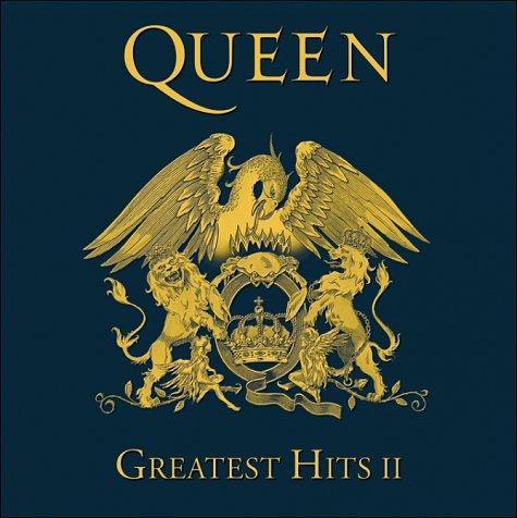 Queen-Greatest-Hits-II-525719.jpg