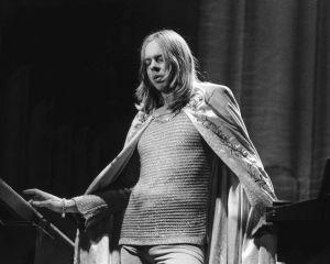 Rick Wakeman 1977 Getty Images.jpg