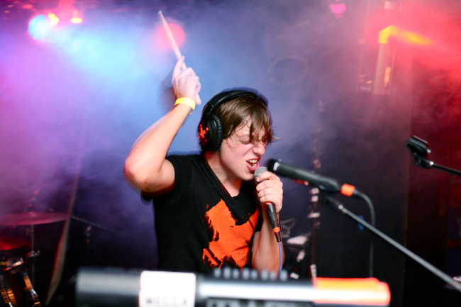 Robert Delong.jpg