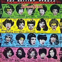 Rolling-Stones-Some-Girls-album-cover.jpg