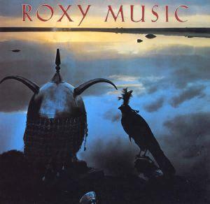 Roxy Music Avalon.jpg