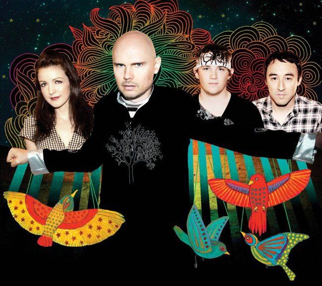 Smashing-Pumpkins-FB-2011.jpg