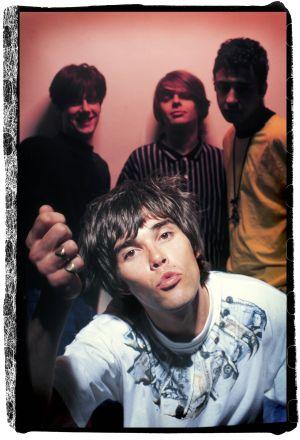 StoneRoses_Monkey_Face-Ian-Tilton.jpg