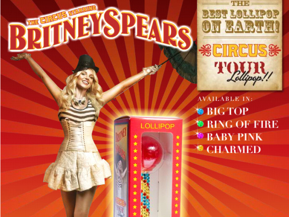 Sugar Factory on Tour with Britney Spears.jpg