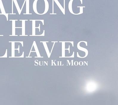 Sun-Kil-Moon-Among-The-Leaves_1.jpg