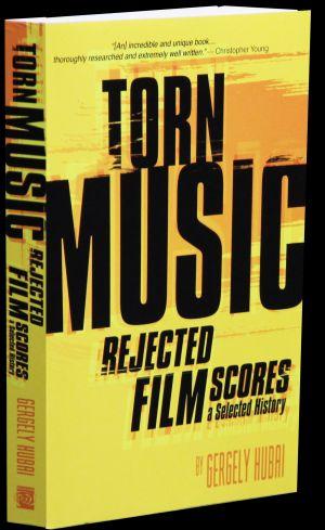 TORN MUSIC BOOK.jpg