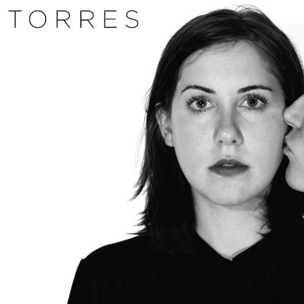 TORRES1.jpg