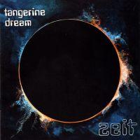 TangerineDream-Zeit-Front.jpg