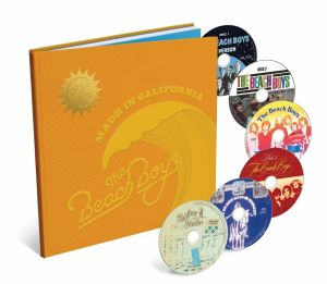The Beach Boys - Made In California - product shot.jpg
