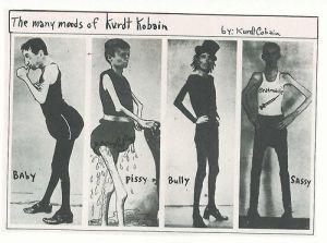 The many moods of Kurdt Kobain - Kurt rajza.jpg