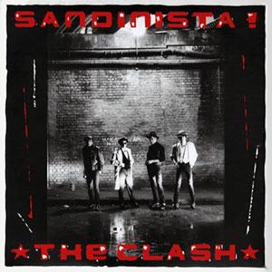 The+Clash+-+Sandinista+1980.jpg