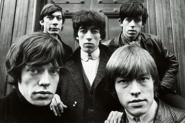 The-Rolling-Stones-Stoned-and-Respectable-11.jpg