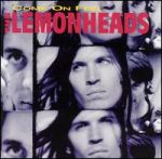 The_Lemonheads_-_Come_on_Feel_the_Lemonheads.jpg