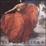 Tindersticks_-_Tindersticks.jpg