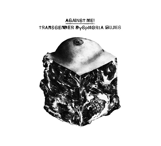 Transgender_Dysphoria_Blues_cover_art.jpg
