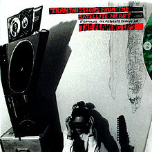 Transmissions_from_the_satellite_heart_album_cover.jpg
