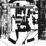 Underworld-Dubnobasswithmyheadman-Frontal.jpg