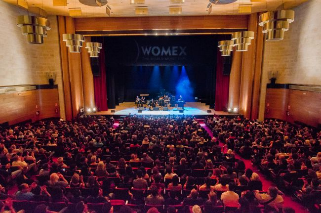 WOMEX 14 Opening by Yannis Psathas.jpg